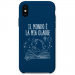 iPhone X Case 12.00 €