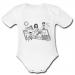 Baby Body 15.00 €