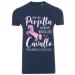 T-Shirt Unisex Premium 25.95 €