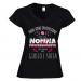 T-shirt Donna Scollo v 26.95 €