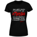 T-Shirt Donna 18.90 €