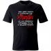 T-Shirt Unisex Large 20.90 €