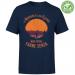 T-Shirt Unisex Organic 26.95 €