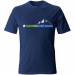 Child T-shirt 21.95 €