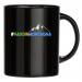 Black Mug 18.95 €