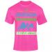 T-Shirt Unisex Dry Sport 27.95 €