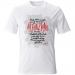 T-Shirt Unisex 17.90 €