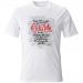 T-Shirt Unisex Large 18.90 €