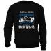 Unisex Sweatshirt 27.90 €