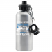 Water Bottle 21.90 €