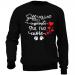Unisex Sweatshirt 25.90 €