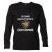 Unisex Long Sleeve T-shirt 19.90 €
