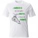 Maglietta Bambino 21.99 €