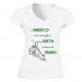 T-shirt Donna Scollo v 21.99 €