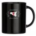 Black Mug 13.90 €