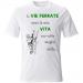 T-Shirt Unisex 21.99 €