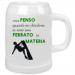 Beer Mug 24.99 €
