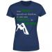 T-Shirt Donna 21.99 €
