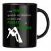 Tazza Nera 15.99 €