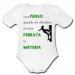 Baby Body 21.99 €