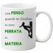 Mug 14.99 €
