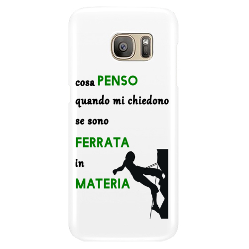 Cover Galaxy S8