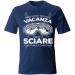 Child T-shirt 23.95 €