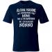 Unisex T-Shirt 17.70 €