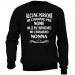 Unisex Sweatshirt 29.90 €