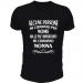 V-neck T-shirt 21.90 €