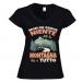 T-shirt Donna Scollo v 25.95 €