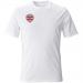 T-Shirt Unisex 19.90 €