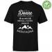 Organic T-Shirt 27.95 €