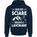 Children's Hooded Sweatshirt 36.95 €