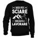 Unisex Sweatshirt 34.95 €
