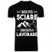 T-Shirt Unisex Premium 29.95 €