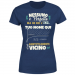 Women's T-shirt 23.25 €