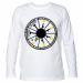 Unisex Long Sleeve T-shirt 16.00 €