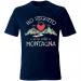 T-Shirt Unisex 23.95 €