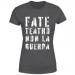 Women's T-shirt 19.99 €