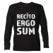 Unisex Long Sleeve T-shirt 22.49 €