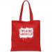 Bag 17.49 €
