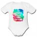 Baby Body 14.99 €