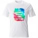 Child T-shirt 17.49 €