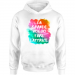 Children's Hooded Sweatshirt 24.99 €