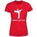 Women's T-shirt 14.99 €