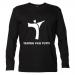 Unisex Long Sleeve T-shirt 17.49 €