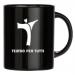 Black Mug 9.99 €