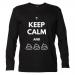 Unisex Long Sleeve T-shirt 22.49 €