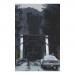 Canvas 60x90 119.00 €